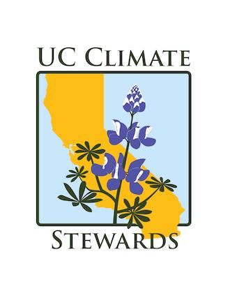 Climate Stewards Program Logo
