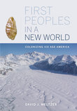 First Peoples in a New World cover image