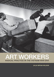 Art Workers cover image