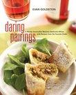 Dairing Pairings cover image