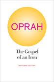Oprah cover image