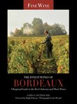 The Finest Wines of Bordeaux cover image