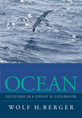 Ocean by Wolf H. Berger
