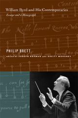 William Byrd - Davitt Moroney - The Complete Keyboard Music