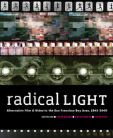 Radical Light cover image