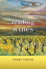 Reading between the Wines cover