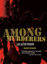 Among Murderers cover image