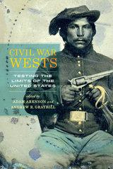 Civil War Wests