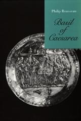 Basil of Caesarea by Philip Rousseau