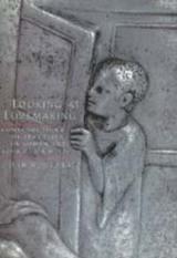 Looking at Lovemaking by John R. Clarke