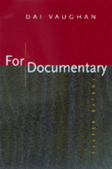 For Documentary by Dai Vaughan