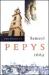 The Diary of Samuel Pepys, Vol. 3 by Samuel Pepys, Robert Latham, William G. Matthews