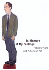 In Memory of My Feelings by Russell Ferguson