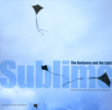 Sublime by Jon Thompson, Christopher Want