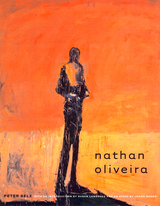 Nathan Oliveira cover image