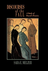 Discourses of the Fall by Sara E. Melzer