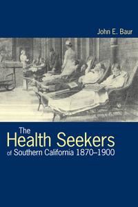 Hypochondria by Susan Baur