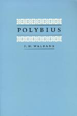 Polybius by F. W. Walbank