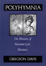 Polyhymnia by Gregson Davis