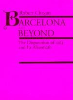 Barcelona and Beyond by Robert Chazan