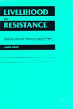 Livelihood and Resistance by Gavin Smith