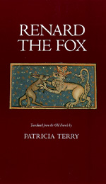 Renard the Fox by