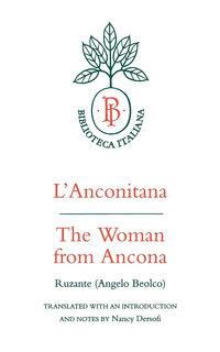 L'Anconitana by Ruzante