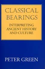 Classical Bearings by Peter Green