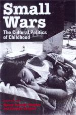 Small Wars by Nancy Scheper-Hughes, Carolyn Fishel Sargent