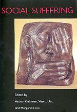 Social Suffering by Arthur Kleinman, Veena Das, Margaret M. Lock