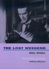 The Lost Weekend by Billy Wilder