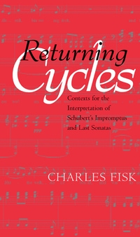 Returning Cycles by Charles Fisk