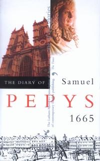 The Diary of Samuel Pepys, Vol. 6 Edited by Samuel Pepys, Robert Latham, William G. Matthews