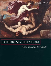 Enduring Creation by Nigel Spivey