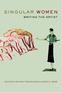 Singular Women by Kristen Frederickson, Sarah E. Webb