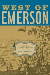 West of Emerson by Kris Fresonke