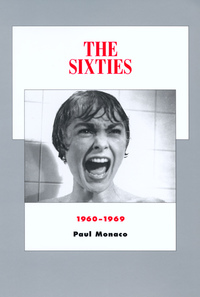The Sixties by Paul Monaco