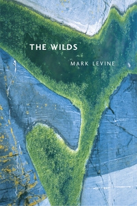 The Wilds by Mark Levine