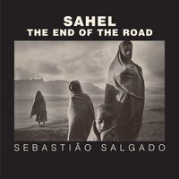 Sahel by Sebastião Salgado
