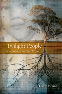 Twilight People by David Houze