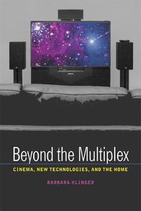 Beyond the Multiplex by Barbara Klinger