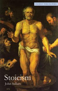 Stoicism by John Sellars