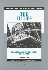 The Fifties by Peter Lev