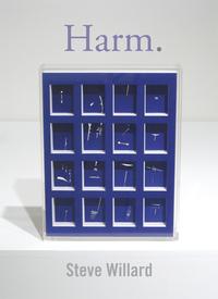 Harm. by Steve Willard