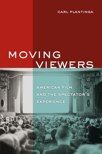 Moving Viewers by Carl Plantinga