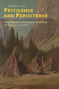 Pestilence and Persistence by Kathleen L. Hull