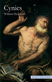 Cynics by William Desmond