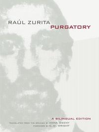 Purgatory by Raul Zurita