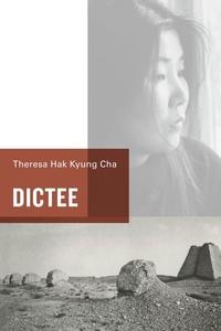 Dictee by Theresa Hak Kyung Cha