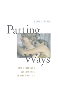 Parting Ways by Denise Carson